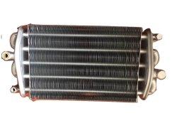 Газовых котла главную теплообменники для отопления Ventalation холодильной установки кондиционера воздуха