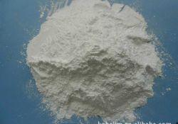 Pta zuiverde de p-Phthalic Zure Fabrikant C8h6o4 99% van Terephthalic Zuur