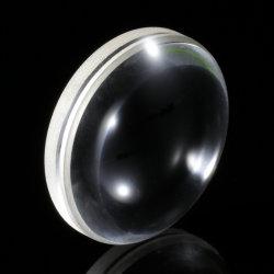 Mikroskopie, Spektroskopie, Bildverarbeitung-Inspektion-mittleres optisches Glas-Objektiv