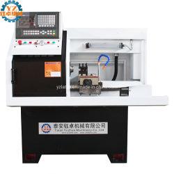 Ck0640 Micro LaThe Machine CNC Tools