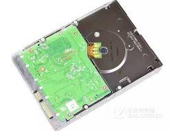 2018 оптовой настольный компьютер 3,5-дюймовый жесткий диск 7200 об/мин 4 ТБ SATA3 для настольного компьютера