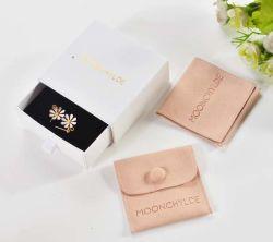 Ювелирные изделия упаковке и Чехол Bag