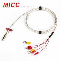 Micc divers types de haute qualité industrielle pour le contrôleur de température de thermocouple