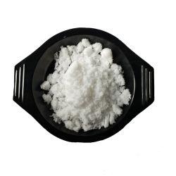 مادّة مبيدة للجراثيم & مبيد فطريّ [سموإكسنيل] 98% [تك] [كس] 57966-95-7