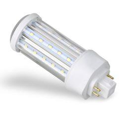 Энергосберегающая лампа 21 Вт Металлогалогенные светодиодные лампы на замену Plt-42Вт Светодиодные лампы для кукурузы
