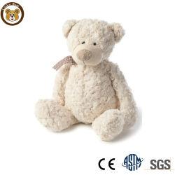 Pt71 Norma ASTM Bonitinha Soft Ursinho de Pelúcia para crianças