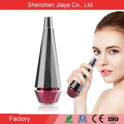 2020 Portable RF anti de vieillissement de la peau du visage de la machine de traitement raffermissant ordinateur de poche serrage Accueil Beauté instrument électrique de la machine