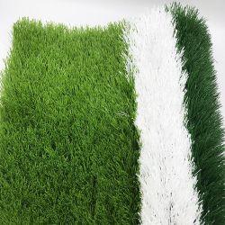 عال - كثافة اصطناعيّة عشب مرح, يرتّب عشب اصطناعيّة لأنّ حديقة