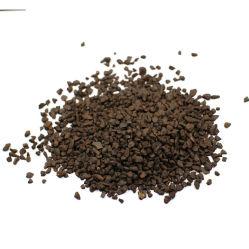 Suministro de la fábrica de arena/manganeso el manganeso arena usada Tratamiento de Aguas Residuales