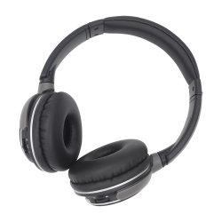 Hot Sale écouteurs 5.0 sans fil Bluetooth Casque Bluetooth pour casque