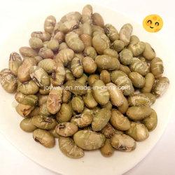 Bocadillos saludables salada asado de bienvenida de edamame Ocio alimentos en Europa
