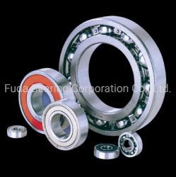 ボールベアリング 6201 6301 6203 6202 6004 (自動車部品用) 二輪車部品はベアリングをベアリングにポンプで取り付けます