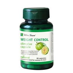 Pastillas de adelgazamiento de la salud de la Cápsula de pérdida de peso suplemento dietético cuerpo alimentos