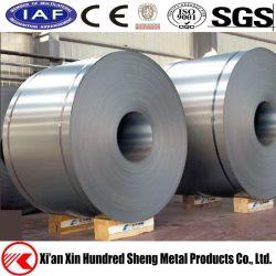 ASTM SUS321 304 316 холодной и горячей перенесены из нержавеющей стали для полировки катушки зажигания машины