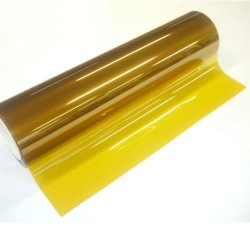 Film polyimide Non-Adhesive0,025 mm