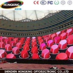 HD farbenreiches P2 P2.5 P3 Innen-Wand-/LED-Bildschirm-Bekanntmachen der LED-Bildschirmanzeige-Panel/LED video