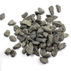 Fabrik-Zubehör-Magnetit-Eisen-Sand für Wasserbehandlung