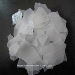 Berufsätzendes Soda des hersteller-96% für reinigende Seifen-Industrie Gread