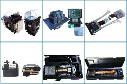 Mimaki Cjv300/Jv150/Jv300/Jfx200/Jv34/Swj 인쇄 기계 예비 품목