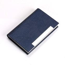Специальный дизайн текстуру кожи имя держателя карты корпусе карты памяти