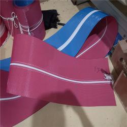 Resistente a hidrólise de Tecidos do secador para a Fábrica de Papel