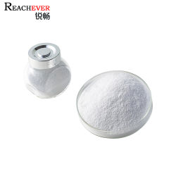 Aprovisionamento de fábrica de alimentação de elevada pureza grau/Grau Alimentício L-triptofano
