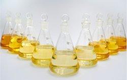 Aditivo alimentar Alimentação Fábrica emulsionante polisorbato 60 Tween 60 Poe Sorbitano feitos a partir de produtos CAS 9005-67-8 E435 com Kosher//ISO/Rspo Halal