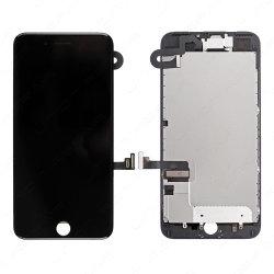Hochwertiger LCD-Touchscreen für Mobiltelefone für iPhone 7 Plus