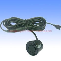 防水車の駐車センサーのためのKt40-1432bの大きい感度の超音波センサー