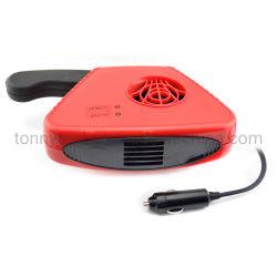 Авто вентилятор отопителя 12V 200 Вт