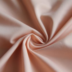 El 82%18%de nylon spandex tejido Jersey 150gsm Plain teñido de trajes de baño o Bikini/Sportswear/Ropa Interior/Lingerie/Desgaste interno