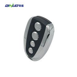 5-Tasten-Controller Duplikator Fixed Frequency Wireless Transmitter Universal Remote Kontrolle