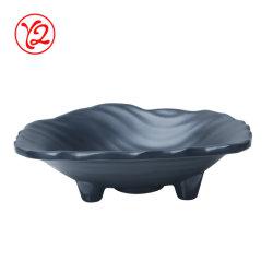 [شرشلّ] [فرنش] بلد سطح طاولة مطلقة مأخذ [منوفكتثرر] طبق [دهك-5815]