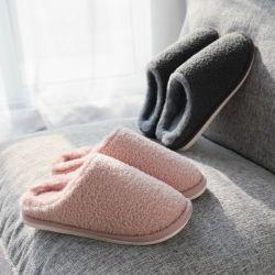 Тапочки для женщин норки мех тапочки носки опорной части юбки поршня