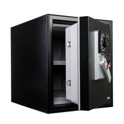 OEM 화재 및 도난 디지털 콤비네이션 잠금 상용 방화 안전 상자