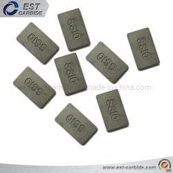 أفضل سعر Ss10 كاربيد نصائح أداة قطع لقطع الحجارة