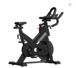 Fahrrad Indoor Gym Fahrrad-Übungs-Trainer Fitness Spin 20kg Schwungrad Spinning Bike Home Gym Maschine Indoor Workout Ausrüstung Sporting Waren Laufband Yoga