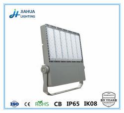 إضاءة صناعية عالية القدرة مع مصباح LED عالي القدرة IP65 مقاوم للمياه ضمان لمدة 5 سنوات للإضاءة الخارجية