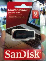 Mayorista original USB Flash Memory Stick Stick USB 3.0 para San-Disk
