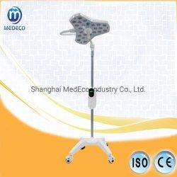 Ziekenhuisapparatuur Medisch chirurgisch onderzoek Mobile Light III Serie LED 300 em