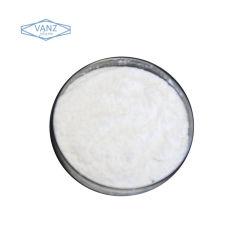 El Alopurinol en polvo de alta calidad CAS 315-30-0.