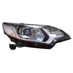 Objektiv 3.0 Bi-Xenon Projektor der Scheinwerfer-Objektiv-Q5 H7 beleuchtet D2s VERSTECKTER des Xenon-/Laser/LED für Auto das Zubehör-Umbau-Anreden