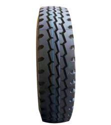 315/80r22.5 385/65r22.5 13r22.5 Chine Vente en gros pneus radiaux pour camions pneus de bus TBR Wanda tire Factory Prix bon marché 185/70r14 car tire PCR Pneu BOTO OTR 23.5r25