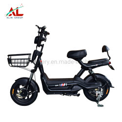 Vélo Electrique vélo électrique colorés adulte Nice design vélo électrique pour les filles