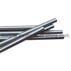 Liga de Cobre de níquel metal Monel K500/DIN 2.4375 liga de níquel Bar com a norma ASTM