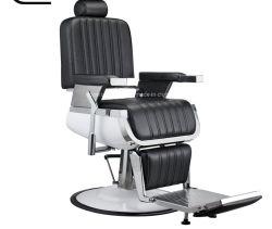 Big Hydraulic Barber Chair Wholease Salon Chair Supplies Salon Furniture Apparatuur