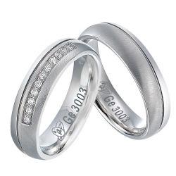 Napkin свадебные украшения ухо кольца для женщин Властелин колец