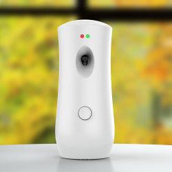 شركة العطور شركة الهدايا الترويجية فندق Air Freshener منقّي الهواء Aerosal Diffuser تلقائي