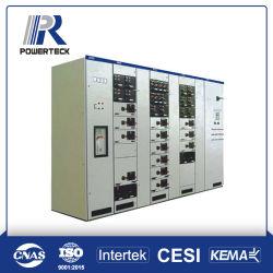 MNS 시리즈 실내 원천징수 가능 저전압 패널