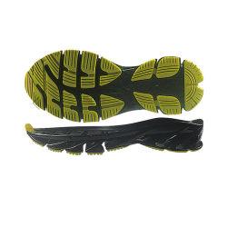 Suola in TPU out di alta qualità per calzature sportive a prezzo migliore